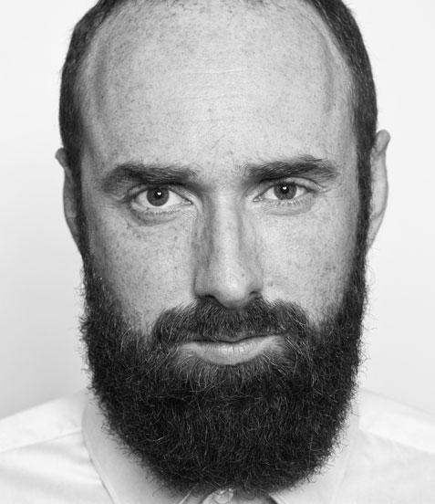 Aleksander Gałek - Prawo spółek i prawo cywilne