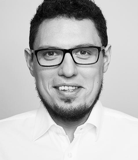 Jacek Miłaszewski - Prawo spółek i prawo cywilne