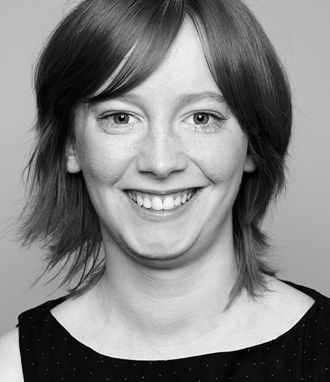 Martyna Kunke - Prawo spółek