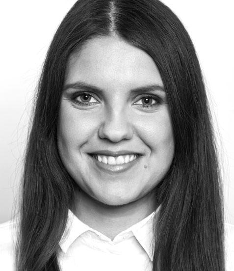 Maria Ratajczyk - Prawo podatkowe