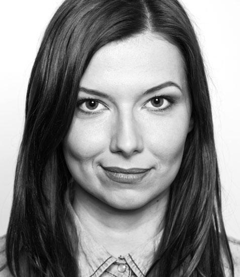 Dominika Widła - Prawo podatkowe