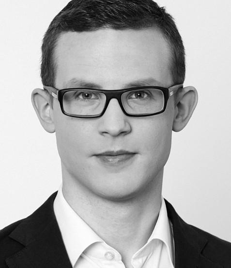 Paweł Malewski - Prawo podatkowe